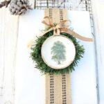 Christmas-Gift-Wrap-Blog-Tour-2-150x150 Holidays