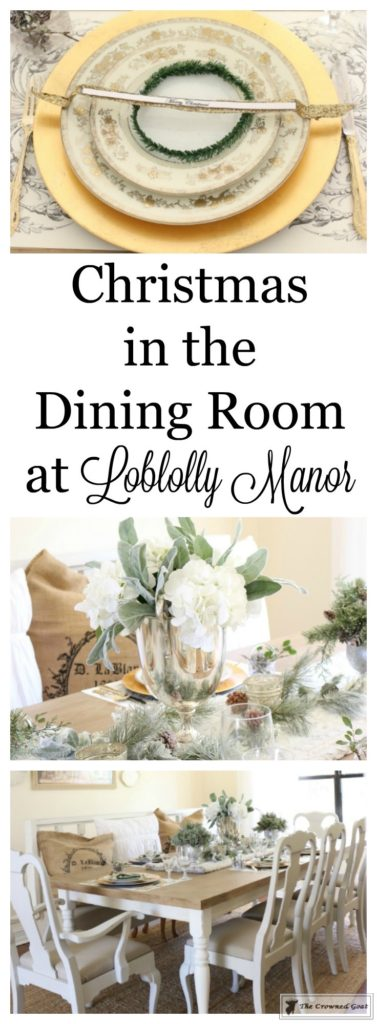 christmas-in-the-dining-room-1
