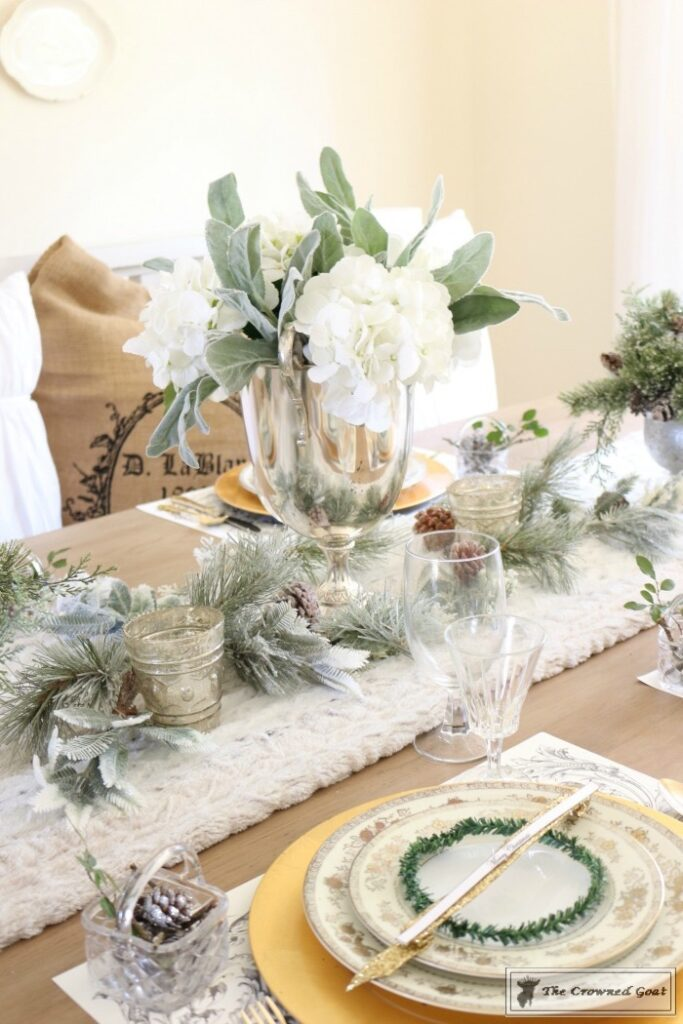 christmas-in-the-dining-room-10