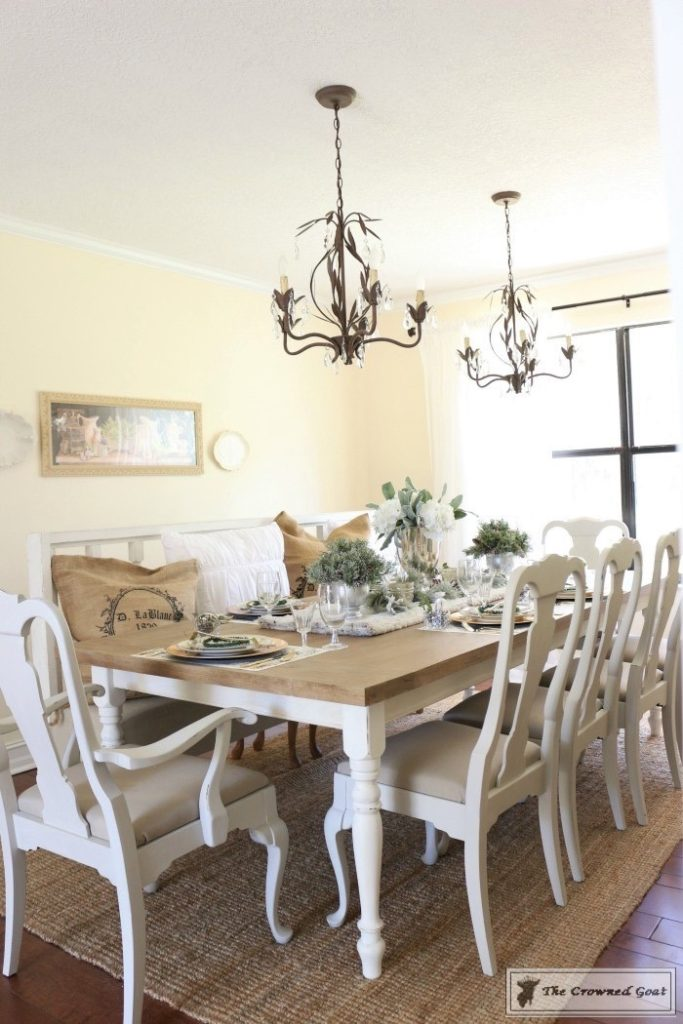 christmas-in-the-dining-room-2