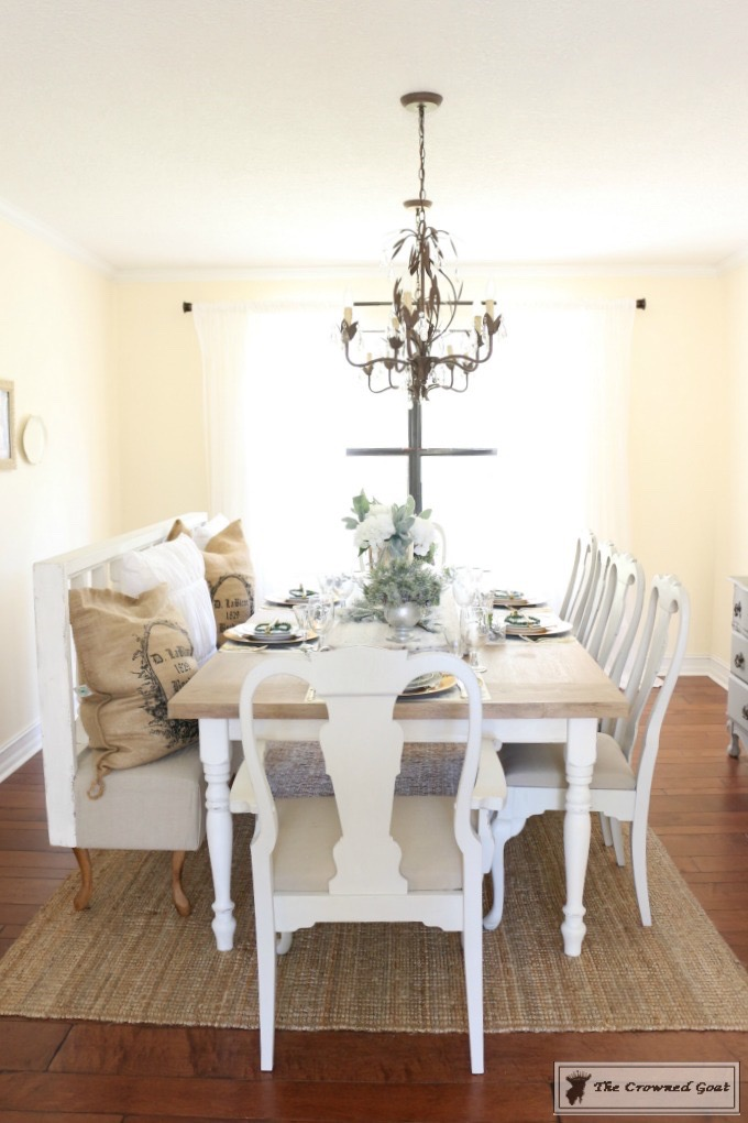 christmas-in-the-dining-room-4
