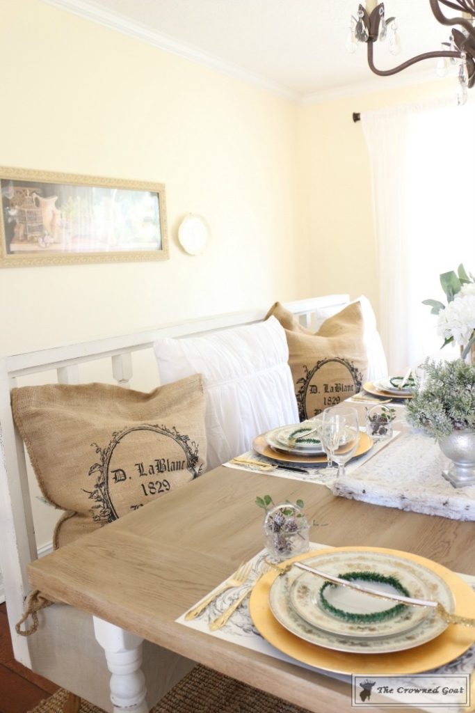 christmas-in-the-dining-room-5