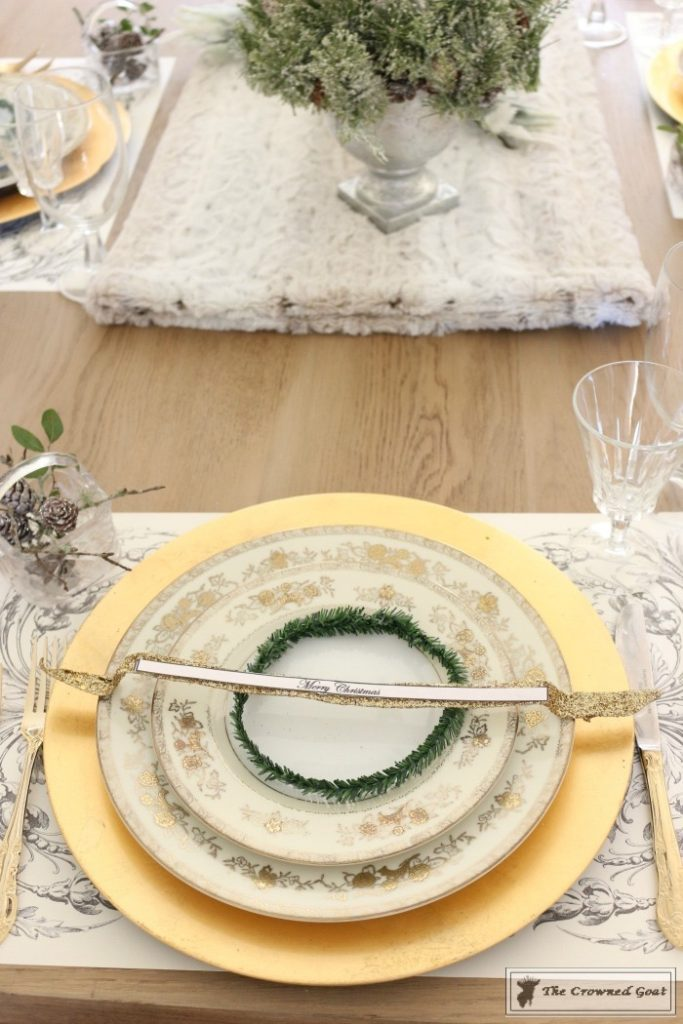 christmas-in-the-dining-room-7