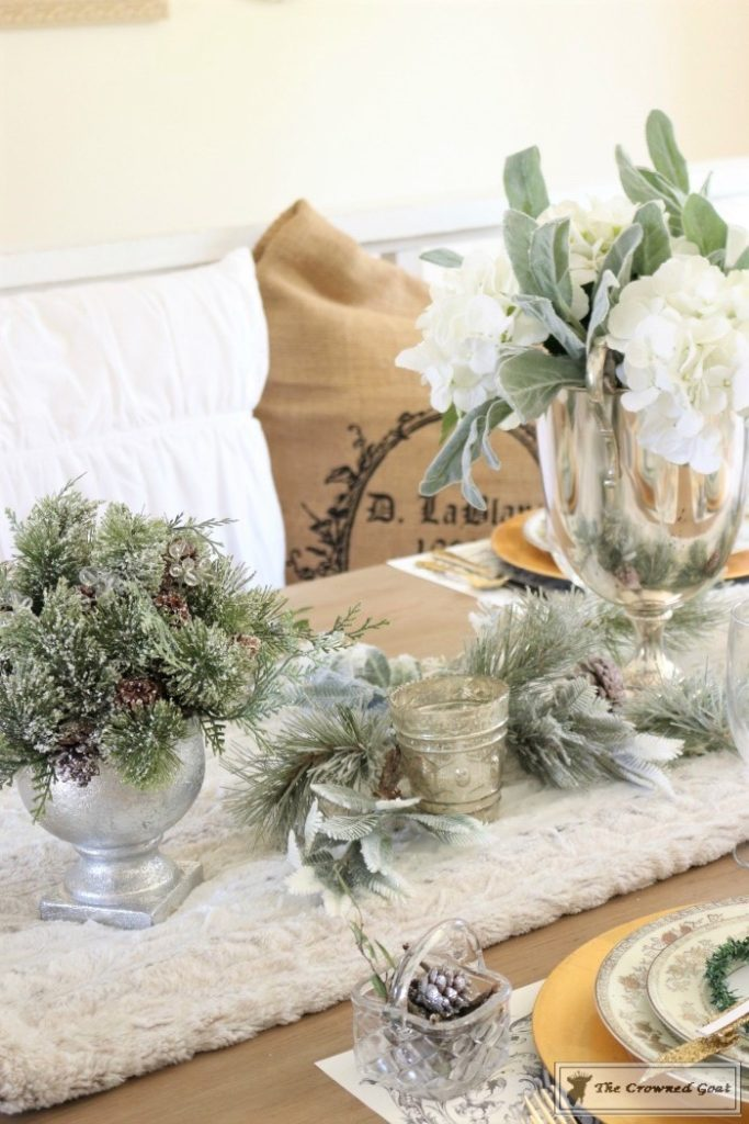 christmas-in-the-dining-room-9