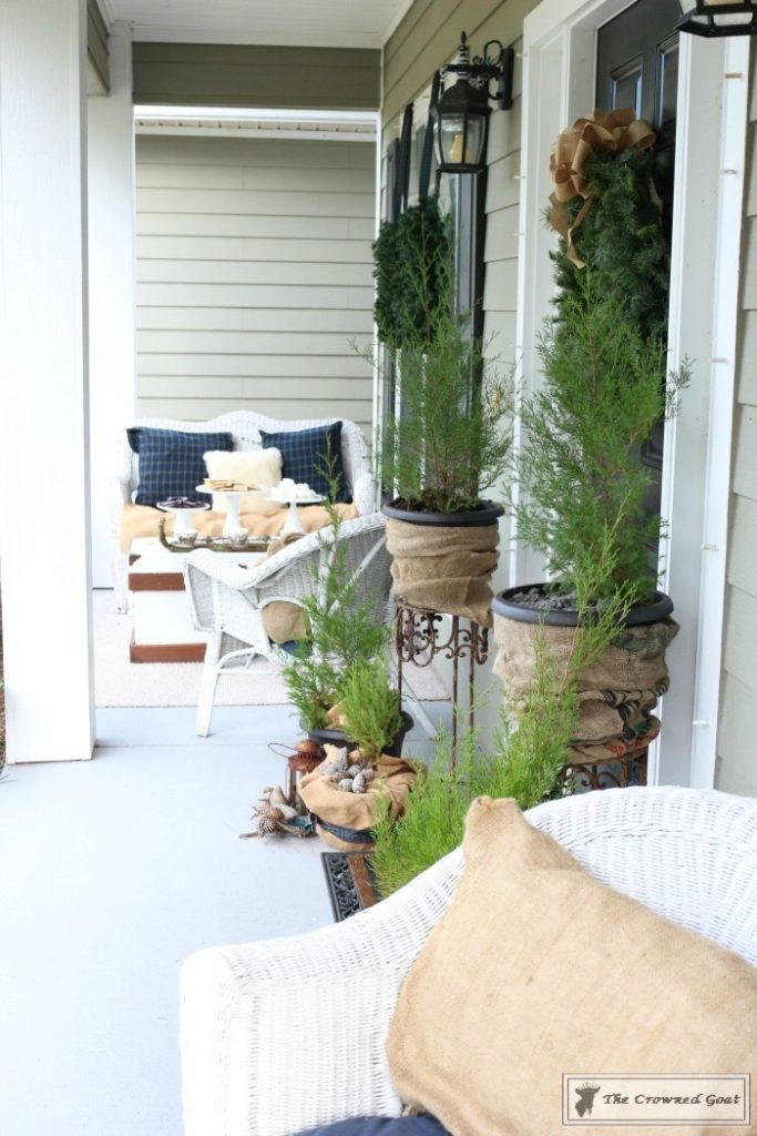 christmas-on-the-front-porch-18