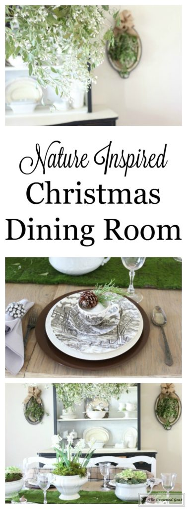 simple-christmas-dining-room-1