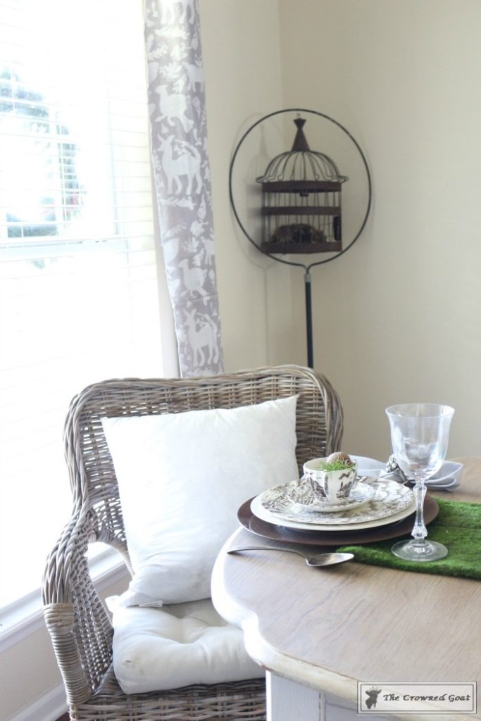 simple-christmas-dining-room-3
