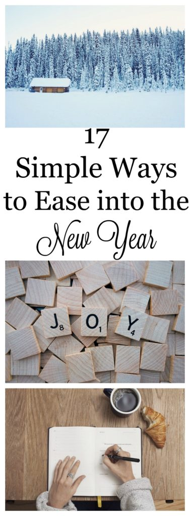 simple-ways-to-ease-into-the-new-year-1