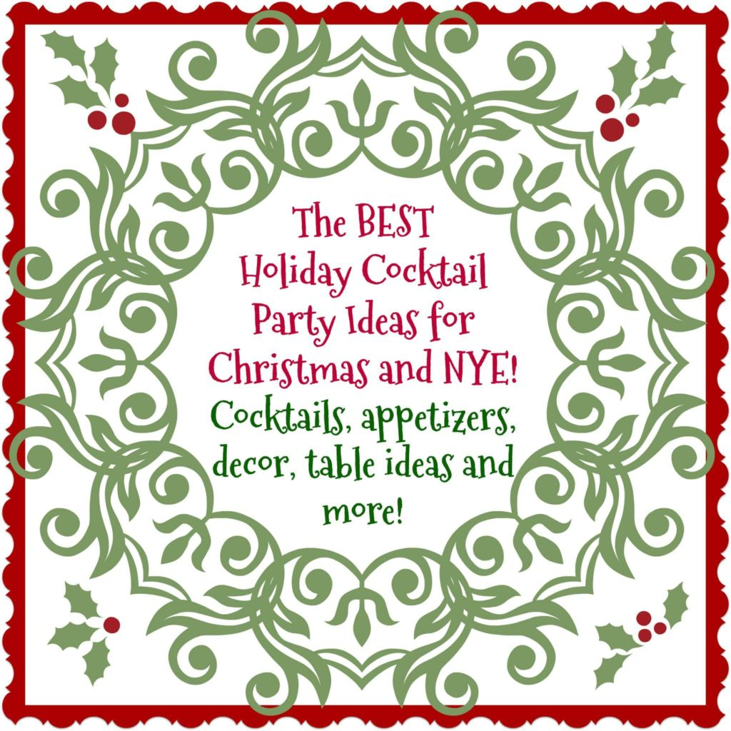 facebook_1481988074689-1024x1024 Rustic New Year's Tablescape Christmas DIY Holidays