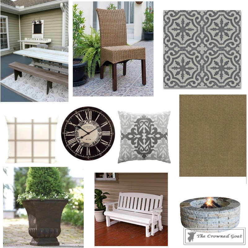 2017-Patio-Goals-8 2017 Home Goals DIY