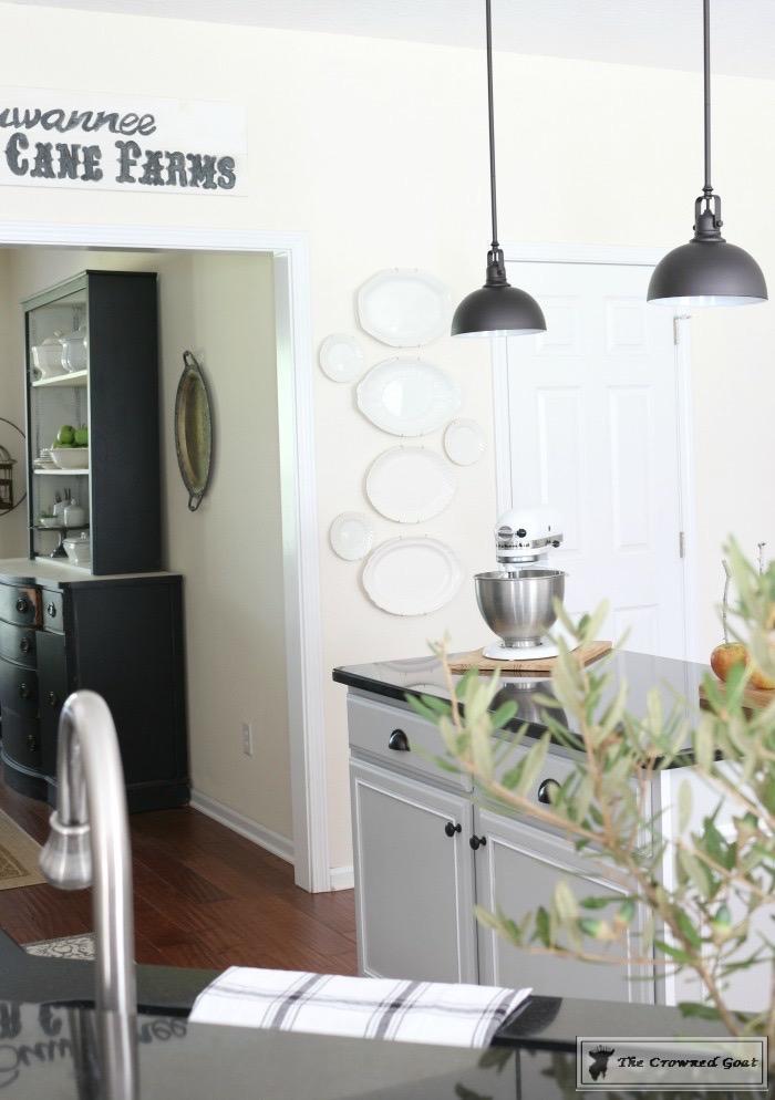 Best-Way-to-Organize-Your-Kitchen-10 The Best Way to Organize Your Kitchen Organization