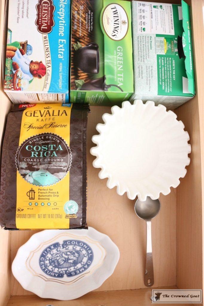 Best-Way-to-Organize-Your-Kitchen-17-683x1024 The Best Way to Organize Your Kitchen Organization