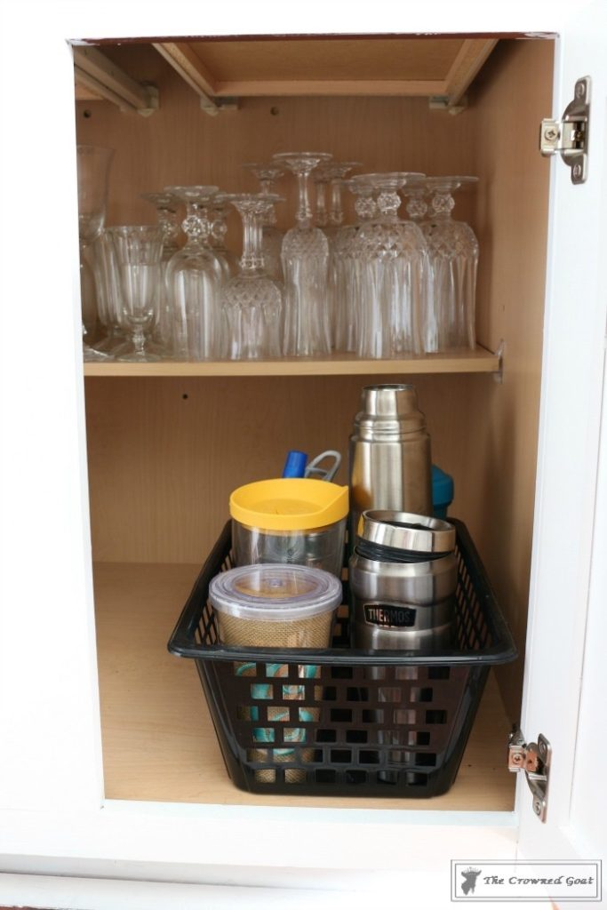 Best-Way-to-Organize-Your-Kitchen-19-683x1024 The Best Way to Organize Your Kitchen Organization