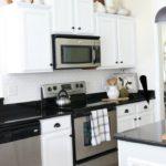 Best-Way-to-Organize-Your-Kitchen-2-150x150 Organization