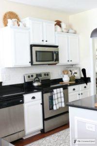 best-way-to-organize-your-kitchen-2