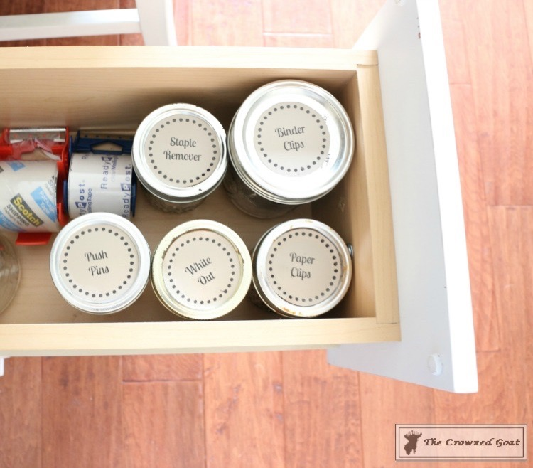 Best-Way-to-Organize-Your-Kitchen-23 The Best Way to Organize Your Kitchen Organization