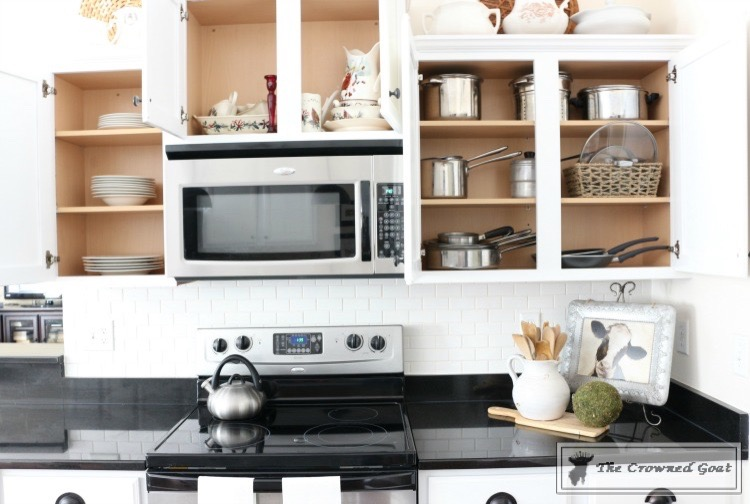 Best-Way-to-Organize-Your-Kitchen-3 The Best Way to Organize Your Kitchen Organization
