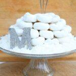 Breakfast-Birthday-Cake-12-150x150 DIY