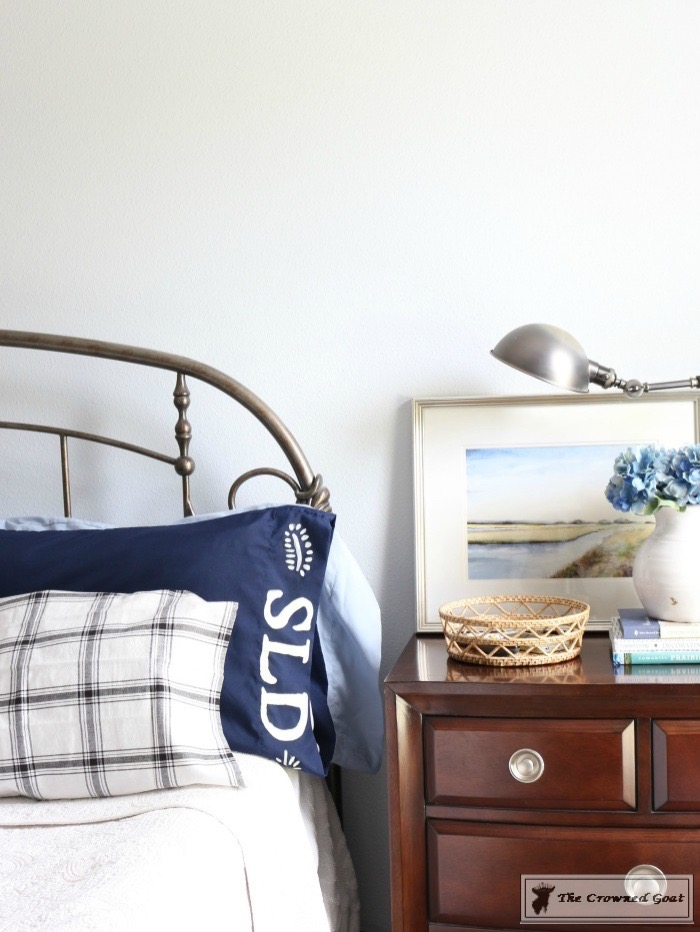 Create-a-Morning-Routine-in-4-Easy-Steps-4 How to Create a Simple Morning Routine in 4 Easy Steps DIY Organization