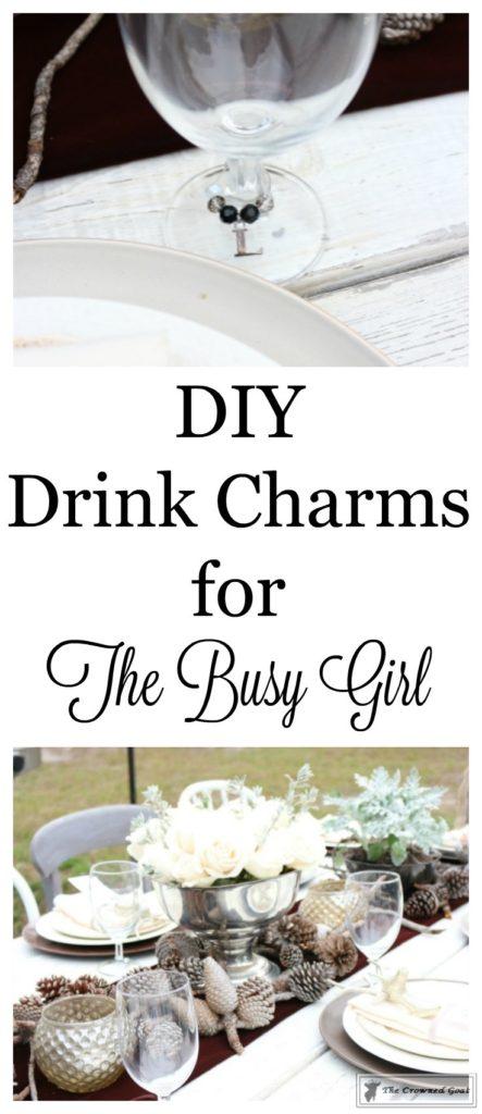 DIY Drink Charms-1