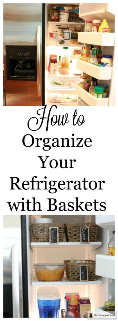 organize-your-refrigerator-with-baskets-1