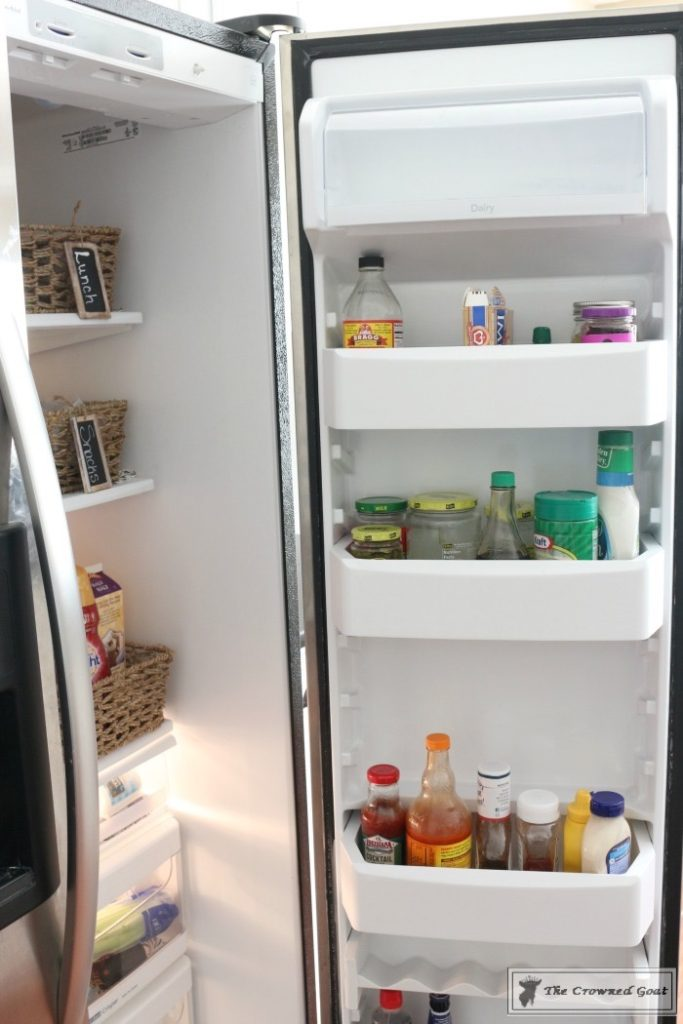 organize-your-refrigerator-with-baskets-8