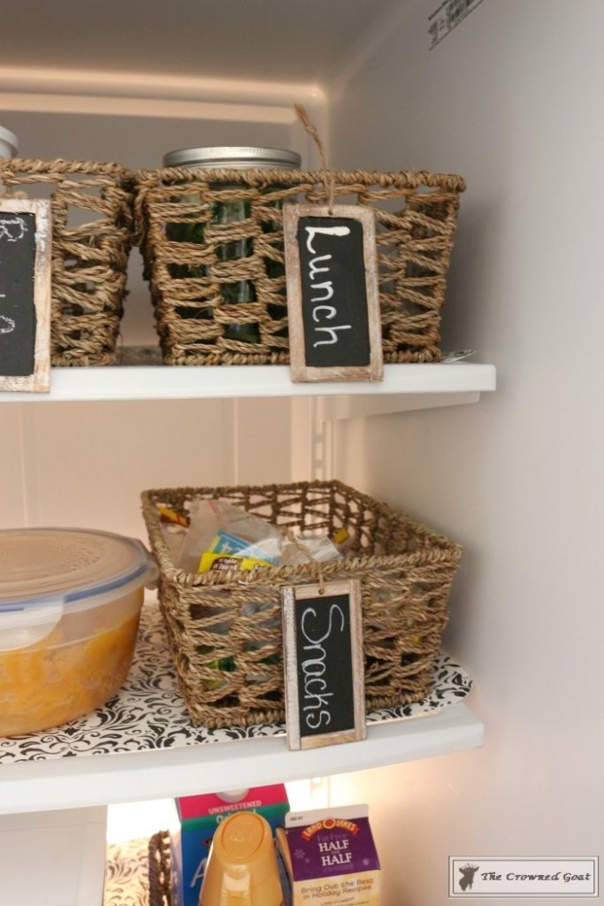 organize-your-refrigerator-with-baskets-9