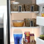 Organize-Your-Refrigerator-with-Baskets-thumbnail-150x150 Organization