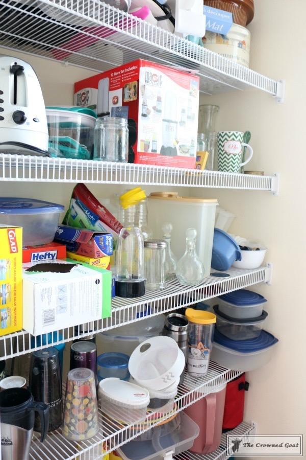 Pantry-Organization-Tips-2 Pantry Organization Tips Made Easy Organization
