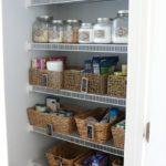 Pantry-Organization-Tips-5-150x150 Organization