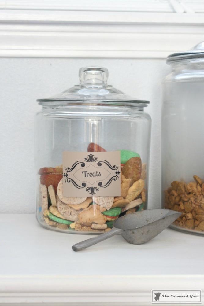Pantry-Organization-Tips-9 Pantry Organization Tips Made Easy Organization