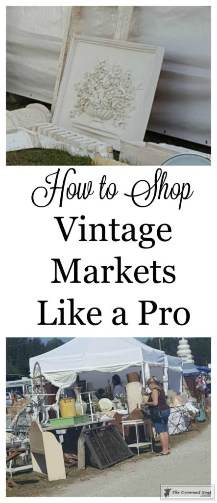 Shop Vintage Markets Like a Pro-1