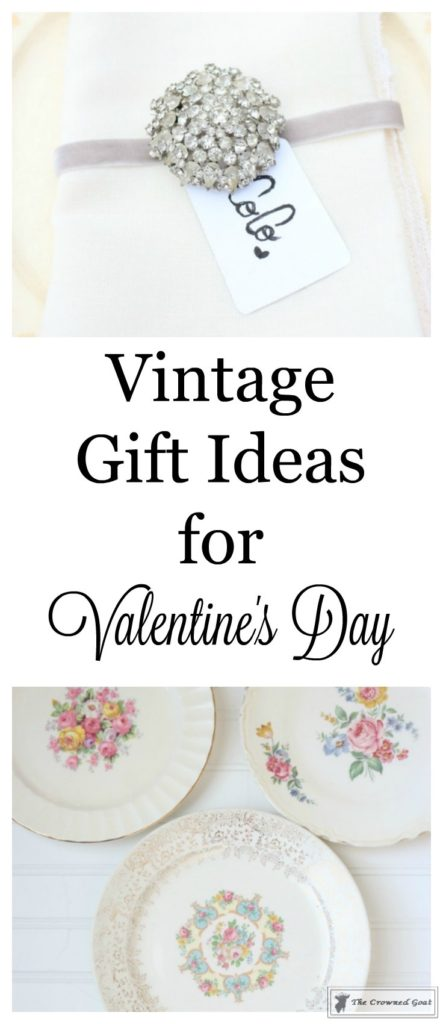 Vintage-Valentines-Gift-Ideas-1-443x1024 Vintage Valentine Gift Ideas and Latest Finds DIY Holidays