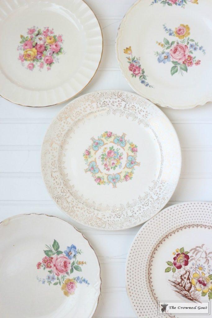 Vintage-Valentines-Gift-Ideas-12-683x1024 Vintage Valentine Gift Ideas and Latest Finds DIY Holidays