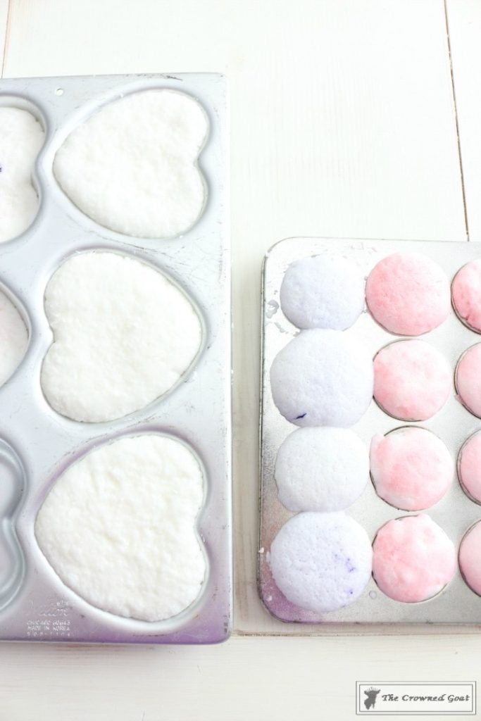 DIY-Valentine-Bath-Bombs-17-683x1024 DIY Valentine Inspired Bath Bombs & Free Printable DIY