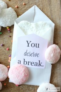 DIY Valentine Bath Bombs-22