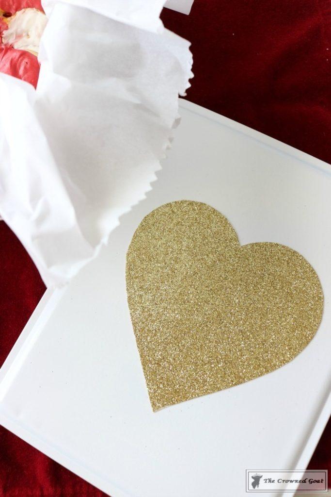 Easy-Valentine-Snack-Box-19-683x1024 The Busy Girl's Valentine's Day Snack Box DIY Holidays