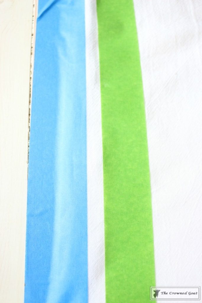 How-to-Make-a-Monogrammed-Tea-Towel-7-683x1024 How to Make a Monogrammed Tea Towel DIY