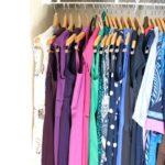 KonMari-Closet-One-Year-Later-11-150x150 DIY
