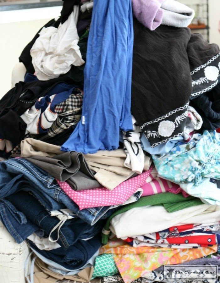 KonMari-Closet-One-Year-Later-5 My Closet - One Year After Using the KonMari Method DIY Uncategorized