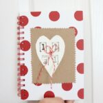 How to Create a Mother-Daughter Journal