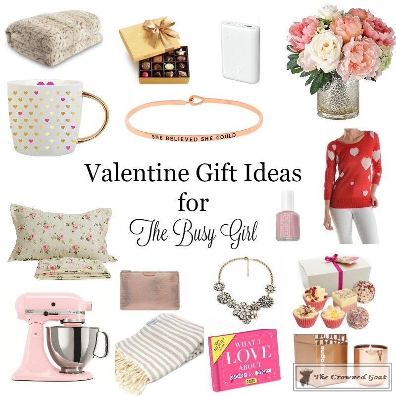 Valentine-Gift-Ideas-for-the-Busy-Girl-1-1 Valentine Gift Ideas for The Busy Girl DIY Holidays