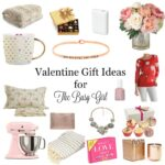 Valentine-Gift-Ideas-for-the-Busy-Girl-1-150x150 Holidays