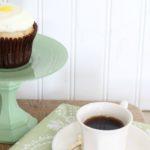 Faux-Jadeite-Cupcake-Stands-15-150x150 DIY