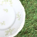 How-to-Make-Moss-Placemats-17-150x150 Decorating