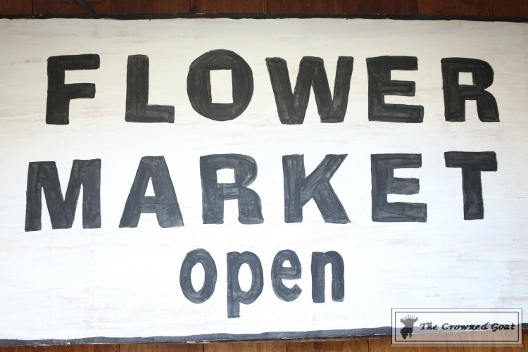 How to Make a Flower Market Sign from Scrap Wood-12
