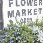 How-to-Make-a-Flower-Market-Sign-from-Scrap-Wood-Thumbnail-150x150 Decorating