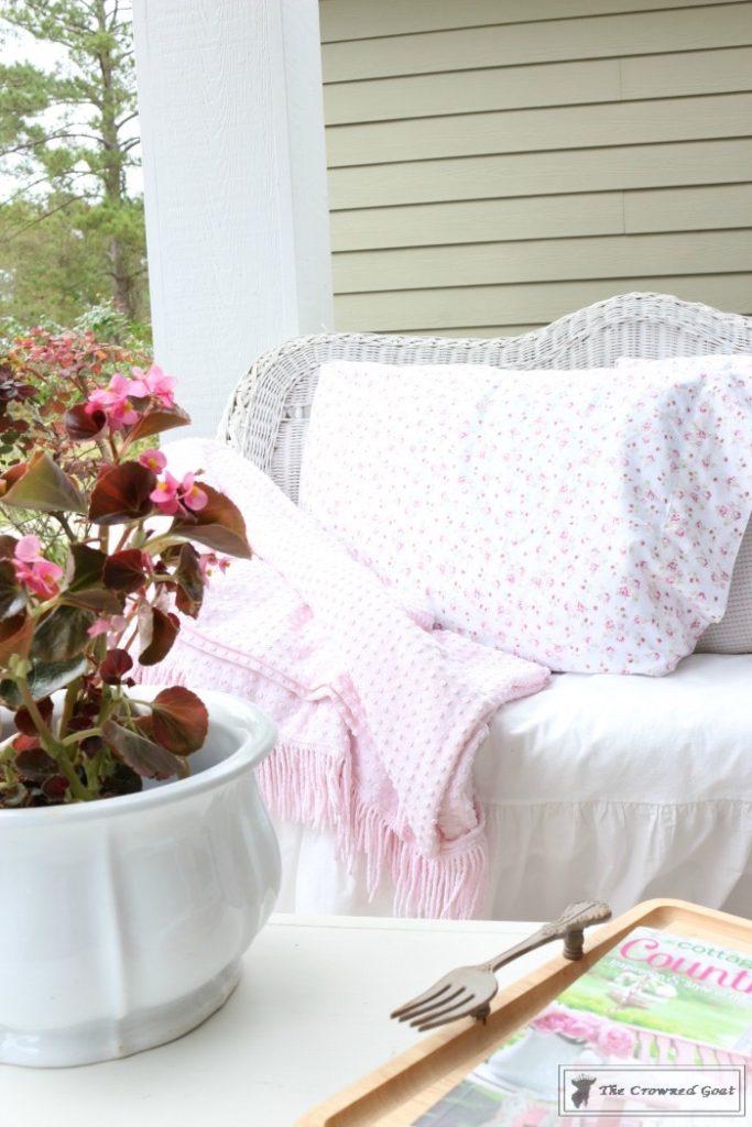 Spring-Front-Porch-Ideas-TCG-15-683x1024 Spring Front Porch Tour DIY Spring