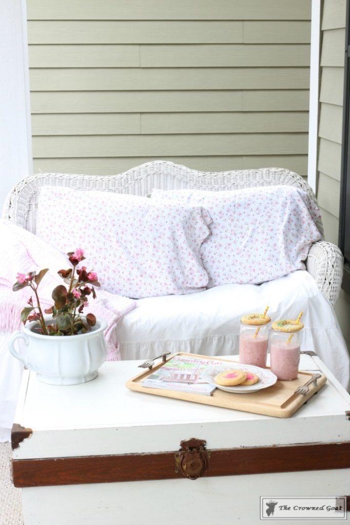 Spring-Front-Porch-Ideas-TCG-16-683x1024 Spring Front Porch Tour DIY Spring