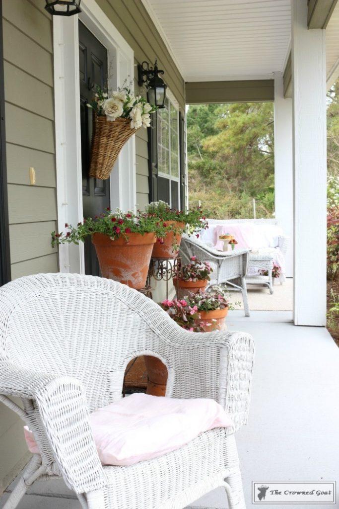 Spring-Front-Porch-Ideas-TCG-18-683x1024 Spring Front Porch Tour DIY Spring